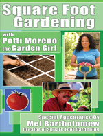 In This Exclusive 60min How To Video, You Will Learn Everything You Need To  Know About Using The Square Foot Gardening Method At Home To Grow Your Own  ...